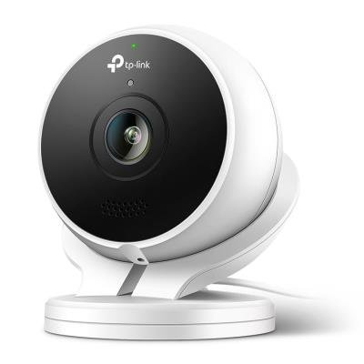 IP kamera TP-Link Kasa KC200