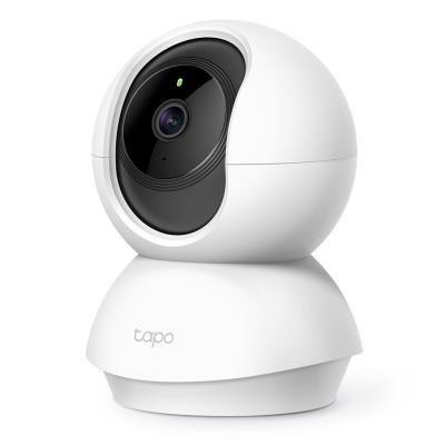 TP-Link Tapo C200