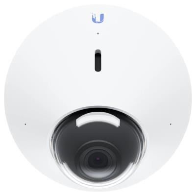 UBNT UniFi Protect G4 Dome