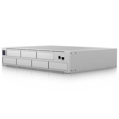 UBNT UniFi Protect NVR Pro