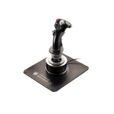 Joystick Thrustmaster HOTAS WARTHOG STICK