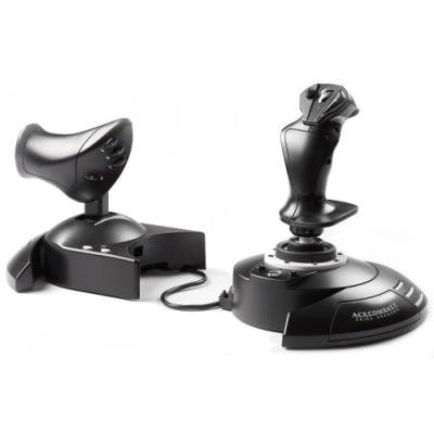 Joystick Thrustmaster T-FLIGHT HOTAS ONE