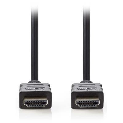 Kabel Nedis HDMI na HDMI 7,5m