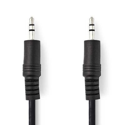 Kabel Nedis 3,5mm jack 3m