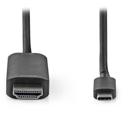 Kabely USB C