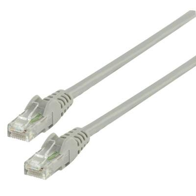Patch kabel Valueline UTP CAT6 20 m