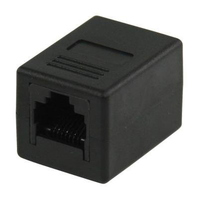Spojka Valueline RJ45 UTP cat.5