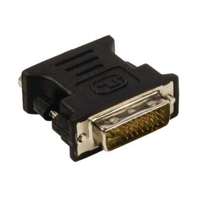 Adaptér Valueline DVI-I na VGA