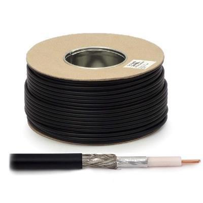 Kabel WaveRF E1171