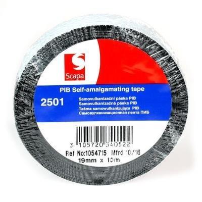 Vulkanizační páska WaveRF GMP2