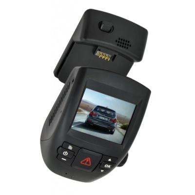 Digitální kamera Cel-Tec CD30X GPS
