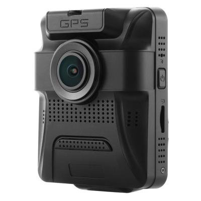 Digitální kamera Cel-Tec E20