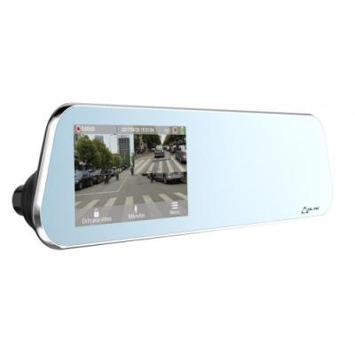 Digitální kamera Cel-Tec M5 Dual Touch