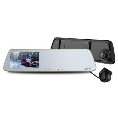 Digitální kamera Cel-Tec M6s Dual Touch