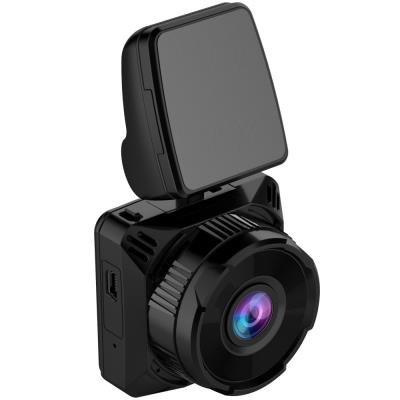 OPRAVENÉ - CEL-TEC digitální kamera do auta E12