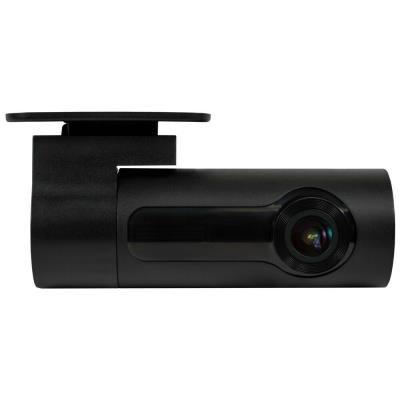 CEL-TEC digitální kamera do auta K3 Triumph