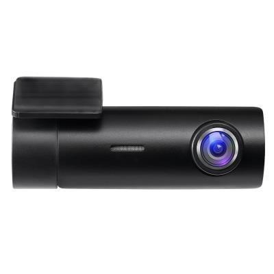 Digitální kamera Cel-Tec Q5 Roller Wi-Fi