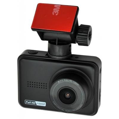 Digitální kamera Cel-Tec Q2
