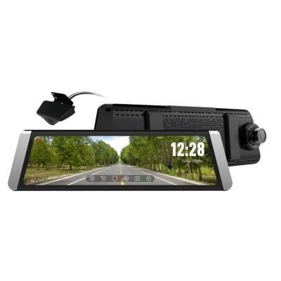 Digitální kamera Cel-Tec M10s Dual GPS
