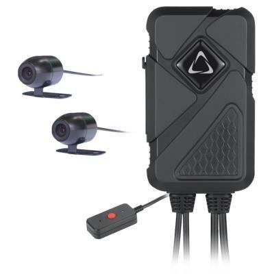 Autokamery