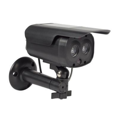 Atrapa bezpečnostní kamery König SAS-DUMMY131B