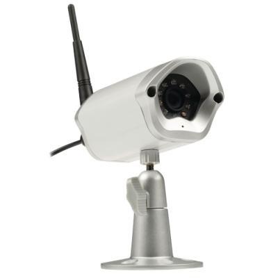 IP kamera König SAS-IPCAM116