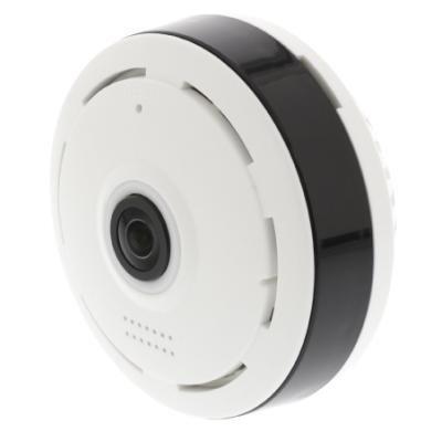 IP kamera König SAS-IPCAM360W1