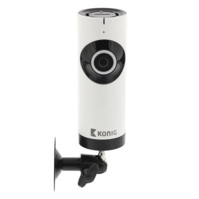 IP kamera König SAS-IPCAM180W1