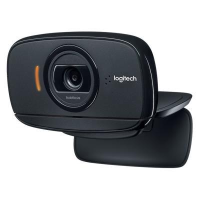 Webkamera Logitech B525