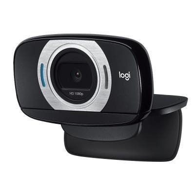 Webkamera Logitech C615
