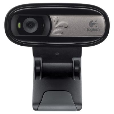Webkamera Logitech C170