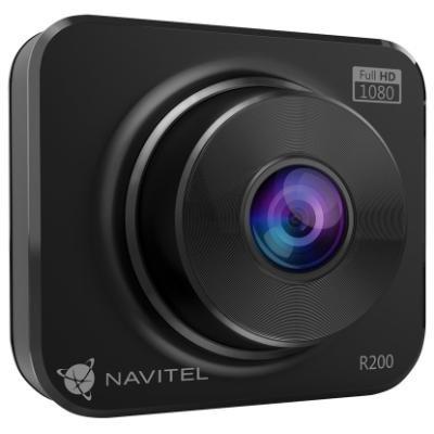 Digitální kamera NAVITEL R200