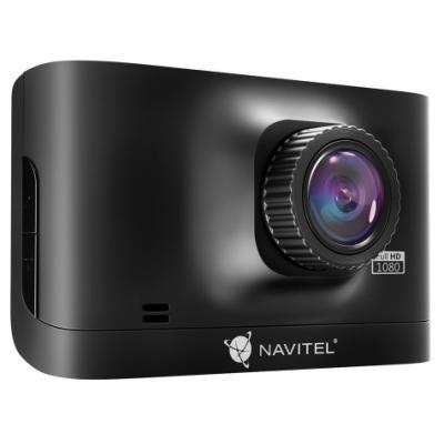 Digitální kamera NAVITEL R400