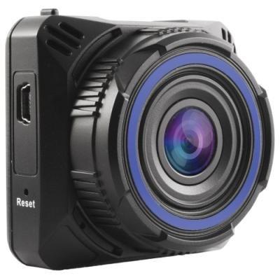 Digitální kamera NAVITEL R600