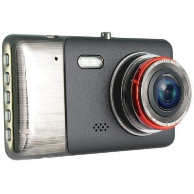 Digitální kamera NAVITEL R800