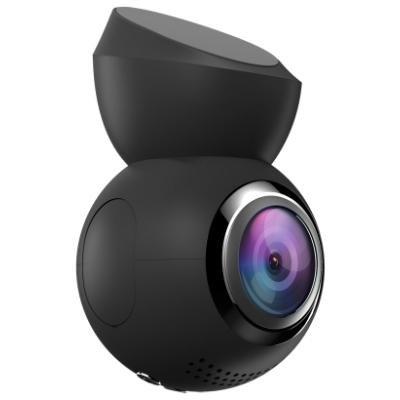 Digitální kamera NAVITEL R1000
