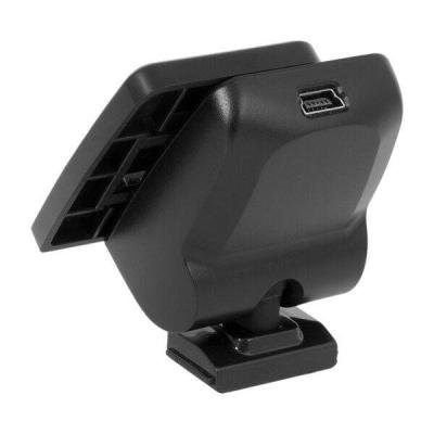 Držák NAVITEL pro kamery R600 a MSR700