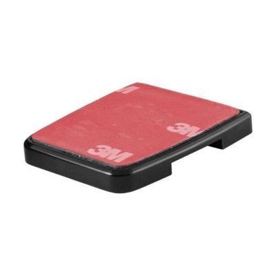 Držák NAVITEL pro záznamové kamery R600 a MSR700