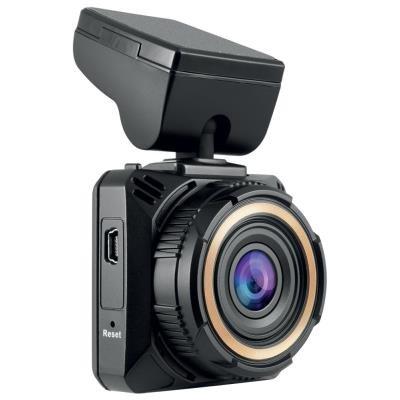 Digitální kamera NAVITEL R600 QUAD HD
