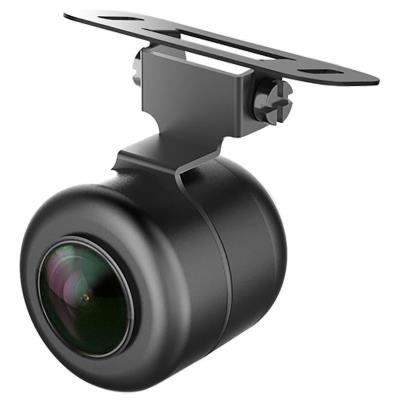Digitální kamera NAVITEL pro MR250