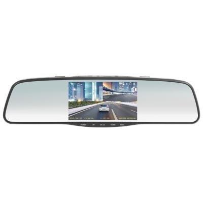Digitální kamera NAVITEL MR250-NV