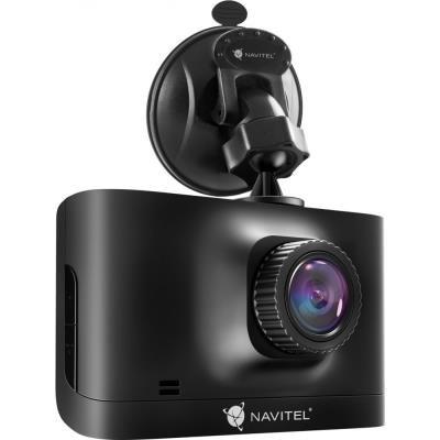 Digitální kamera NAVITEL MSR500