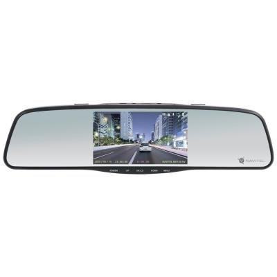 Digitální kamera NAVITEL MR150 NV