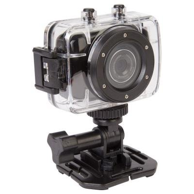 Kamera Rollei Youngstar černá