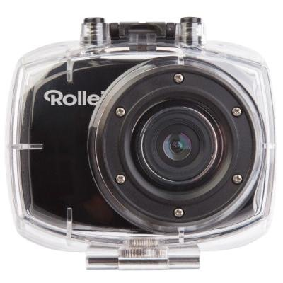 Kamera Rollei Actioncam Racy