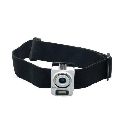 Náhlavní souprava Rollei pro kamery Add Eye