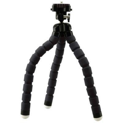 Příslušenství pro sportovní kamery