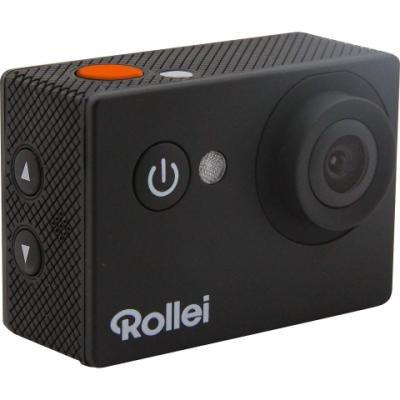 Kamera Rollei ActionCam 300
