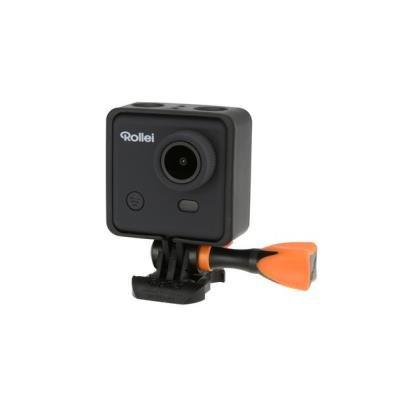 Kamera Rollei Actioncam 410