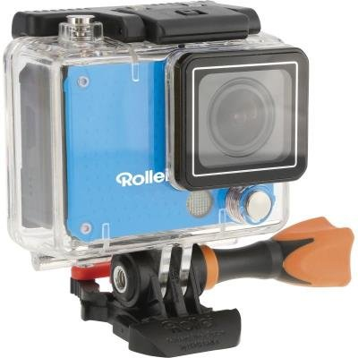 Kamera Rollei Actioncam 420